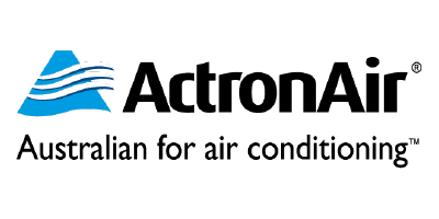Actron
