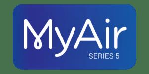 MyAir