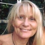 Jennifer Forster