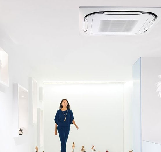 home-ceiling-cassettes-under-ceiling-air-conditioner-daikin