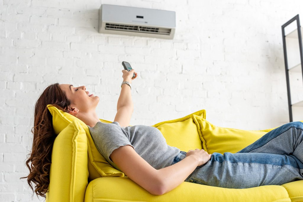 Best Ways to Make Your Air Conditioner Operate at Maximum Efficiency